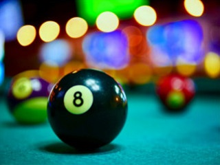 Ann Arbor Pool Table Specifications Content img