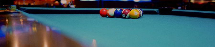 Pool Table Installations In Ann Arbor Professional Pool Table Setup - Professional pool table movers