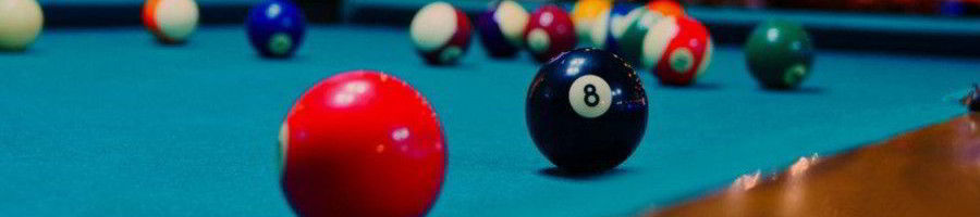 Ann Arbor Pool Table Moves Featured