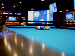 Attirant Ann Arbor Pool Table Movers Content Img