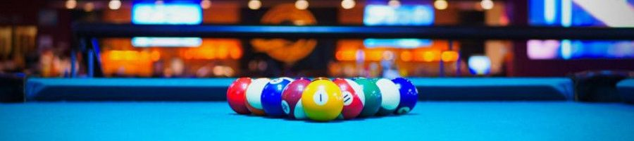 ann arbor pool table refelting featured