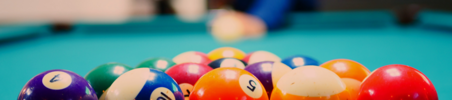pool table specifications in ann arbor featured